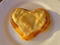 palacsinta (pancake)