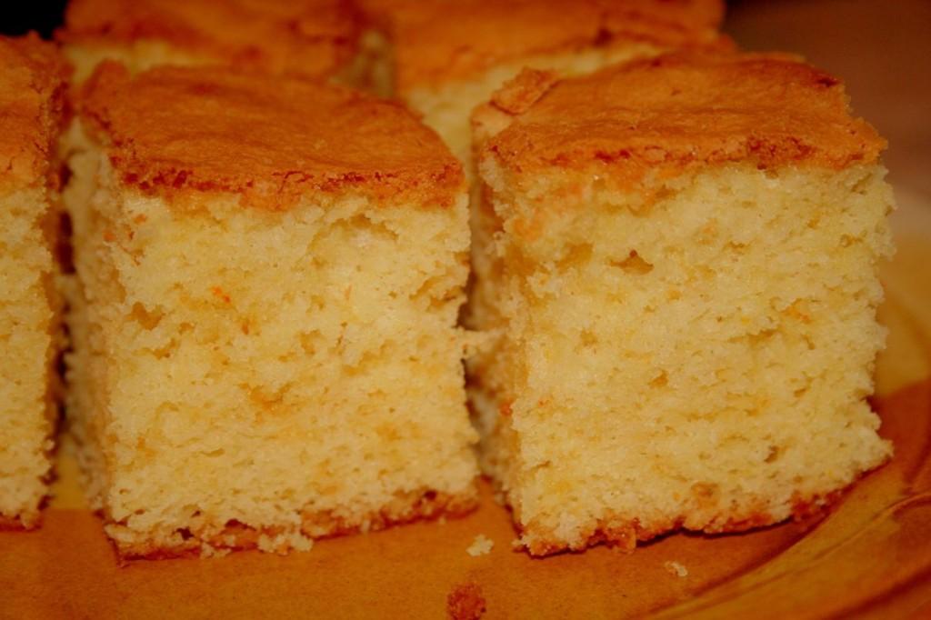 Быстрый кекс рецепты фото